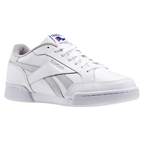 Reebok Reebok Royal Complete Pro - white/steel