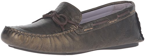 johnston-murphy-womens-maggie-camp-moc-moccasin-antique-gold-8-m-us