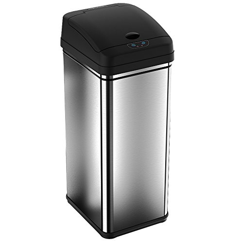 itouchless-deodorizer-automatic-sensor-touchless-trash-can-49-liter-13-gallon-stainless-steel
