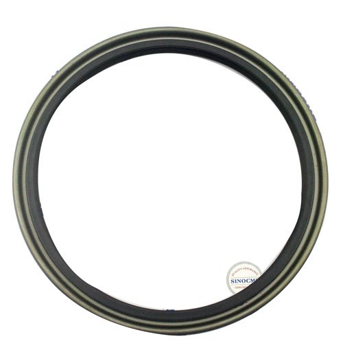 PC100-1 Swing Gear Box Seal Kit - SINOCMP Service Seal Kits for Komatsu PC100-1 Excavator Parts, 3 Month Warranty: