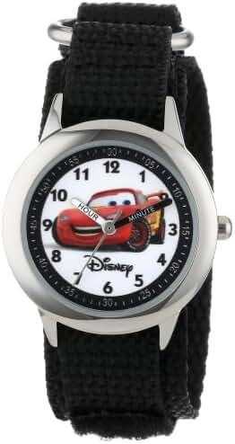 Disney Kids' W000093 Cars