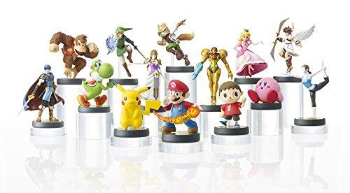Nintendo-Figura-Amiibo-Smash-Greninja