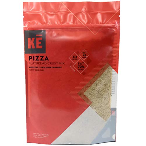 Pizza Crusts