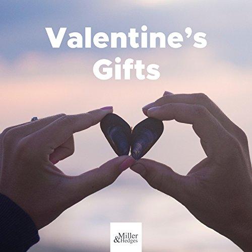 Zen Valentine S Day By Valentine S Day Meditation Spa On Amazon