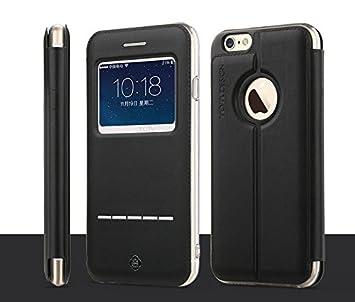 coque iphone 6 plus aimant