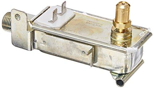 Frigidaire 5303210156 Range/Stove/Oven Safety Valve by Frigidaire (Image #1)