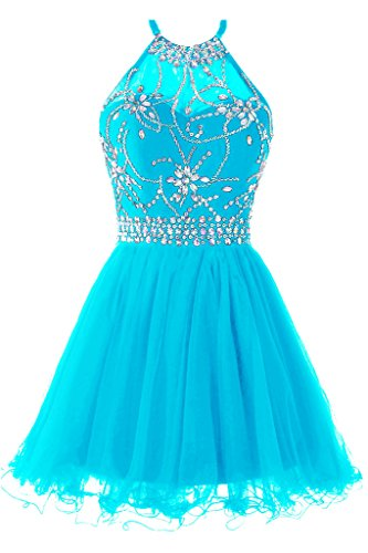 Buy prom formal dress halter