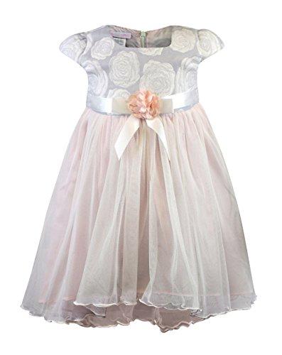 bonnie easter dress - 7