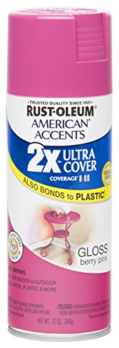 Oleum 280700 American Accents 12 Ounce