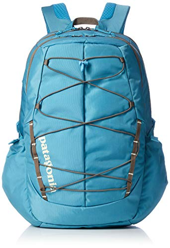 Patagonia Chacabuco Backpack 30L (Mako Blue)