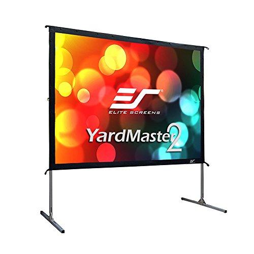 yard master 2