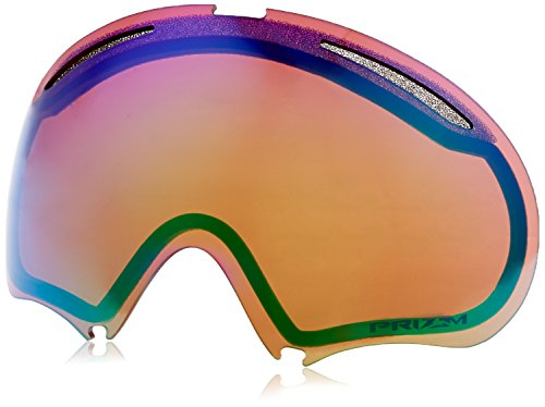 Oakley A-Frame 2.0 Replacement Lens, Prizm Jade - Sunglasses Oakley Stores