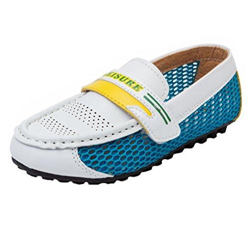 lil girls wedding shoes - 5