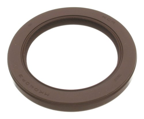 Oes Genuine Crankshaft - OES Genuine Crankshaft Seal for select Lexus/Toyota models