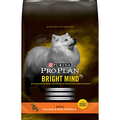 Purina Pro Plan BRIGHT