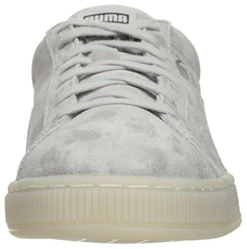 Glacier Sneaker Classica 13 Da Us M Grey Uomo Classic Scarpa Elemental F6TqWTU