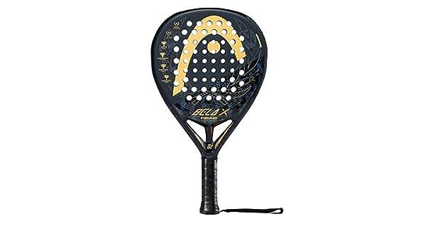 Amazon.com : HEAD PADEL Graphene 360 + Bela X : Sports ...