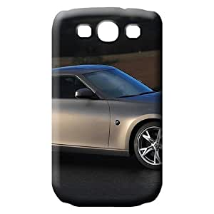 samsung galaxy s3 phone carrying skins Cases Proof Back Covers Snap On Cases For phone cell phone case
