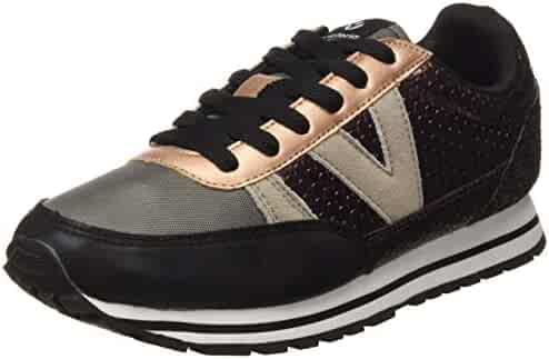 06aaca62ce78a Shopping Amazon Global Store - M - $25 to $50 - Shoes - Women ...