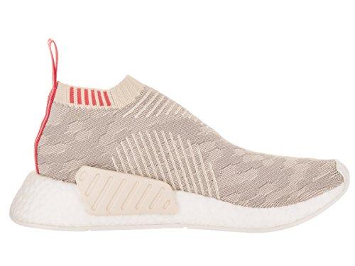 Adidas Womens Nmd_cs2 Pk Originali Scarpe Da Corsa Scarpe / Running White