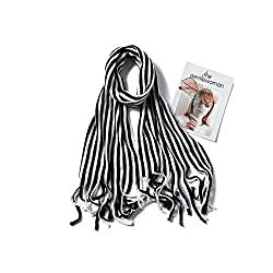 Image of the product women scarf winter warm that is listed on the catalogue brand of Ccai.