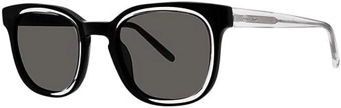 Original Penguin Mens The Suspender Sunglasses