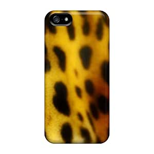 Loveholiday Case Cover For Iphone 5/5s Ultra Slim Pxs3905SDoL Case Cover