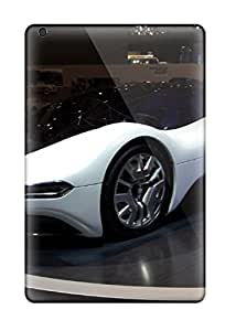 Tara Mooney Popovich's Shop 9750269K93634203 Hot Tpye Maserati Birdcage 10 Case Cover For Ipad Mini 3