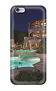 FTC26507MYNe Anti-scratch Cases Covers Luoxunmobile333 Protective Summer Nights Cases Samsung Galaxy Note2 N7100/N7102
