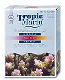 Tropic Marin ATM10124 Sea Salt, 31.2 Gallon