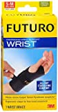 Futuro Energizing Wrist Support Right Hand Small/ Medium - 1 each, Pack of 6
