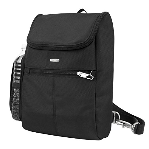 travelon-anti-theft-classic-convertible-backpack-black