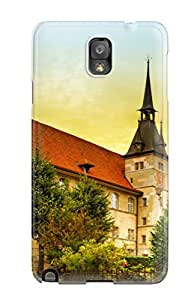 High-quality Durability Case For Galaxy Note 3(lausanne, Switzerland)