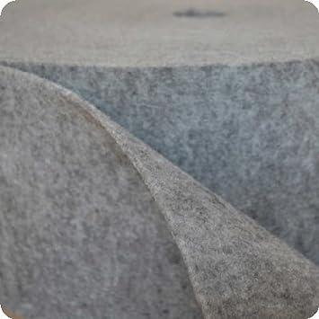 Exclusive Colchón H2/H3 7 zonas Núcleo de muelles bolsillos látex comodidad Colchón 24 cm de espuma viscoelástica, núcleo de plumas, ...