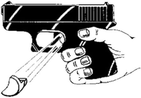 Best Glock 26 Accessories 22