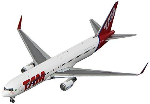 gemini-jets-1400-gjtam1480-tam-brazilian-airlines-boeing-767-300-reg-pt-msy-by-gemini-jets