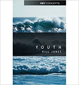 Youth (09) by Jones, Gill [Paperback (2009)]