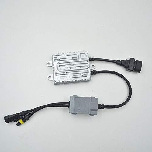 [해외]부조화 1 개 AC 35W HID 밸러스트 표시 / DishyKooker 1pc AC 35W HID Ballast Show