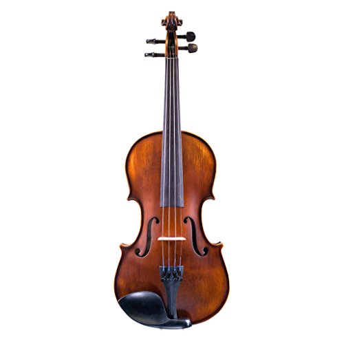 Fiddlerman OB1 Violin Outfit (4/4)