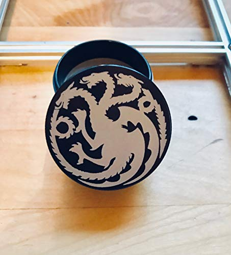 game of thrones grinder - 5