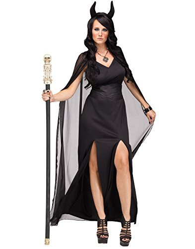 Zoo Keeper Costume Accessories (Keeper of the Damned Adult Costume - Small/Medium)