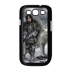 The Legend of Zelda Samsung Galaxy S3 9300 Cell Phone Case Black JN737625