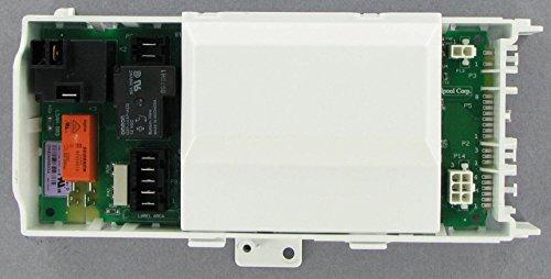Whirlpool Dryer Control Board Part W10182365R W10182365 Model Whirlpool Dryer Various (Control Board Part)