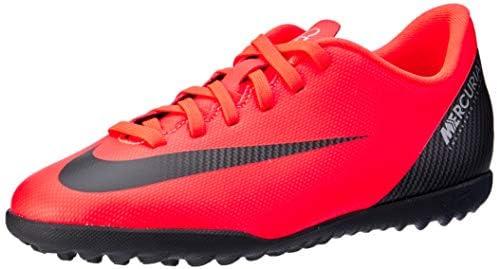 Nike Junior Vapor 12 Club GS Sneaker
