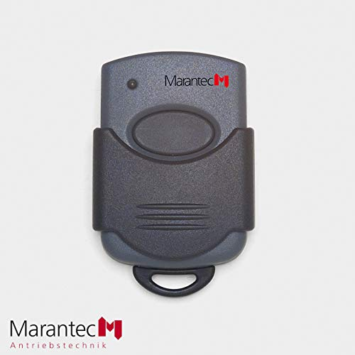 Marantec Digital 321-1 Kanal 868MHz Micro Handsender