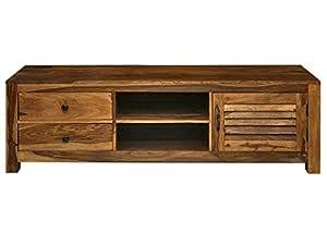 Pan Emirates 043Blj1900002 Closet and Cabinet - Brown