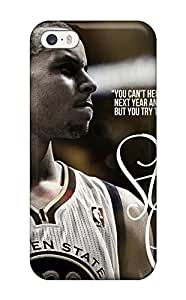 Best golden state warriors nba basketball (18) NBA Sports & Colleges colorful iPhone 5/5s cases WANGJING JINDA