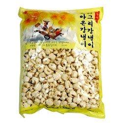 corn chip korean - 8