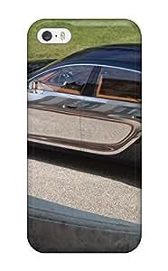New Bugatti Galibier 35 Tpu Skin Case Compatible With Iphone 5/5s(3D PC Soft Case)