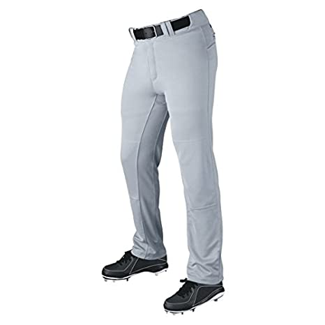 Demarini Youth Uprising Baseball Pant Wilson Sporting Goods - Team